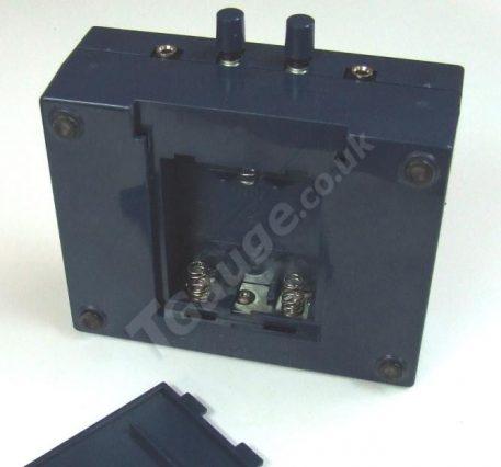 T Gauge E-012 PWM Power Box