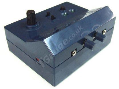 T Gauge PWM Power Box E-012
