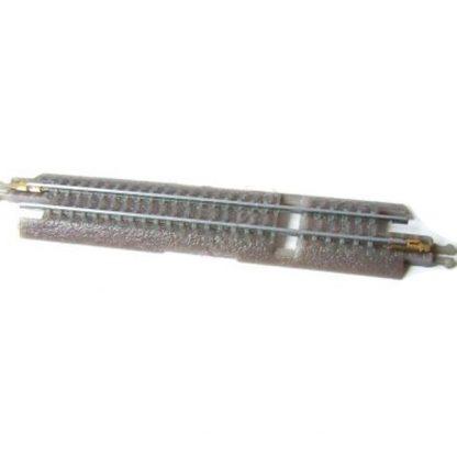 T Gauge R022 Power Track 60mm