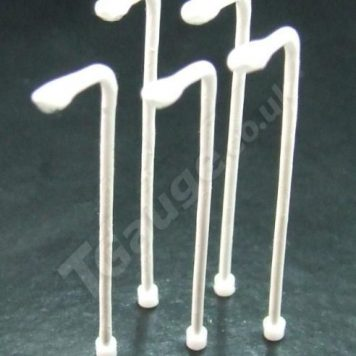 T Gauge A-017 Lamp Post 1.0mm