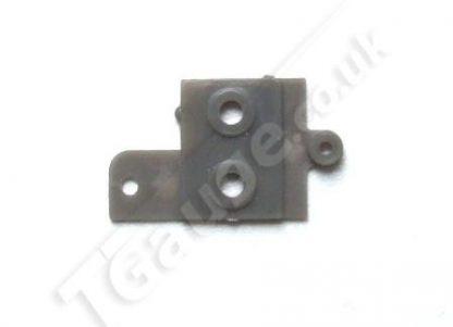 T Gauge 32 Pcs Track Fixing Plate A-015