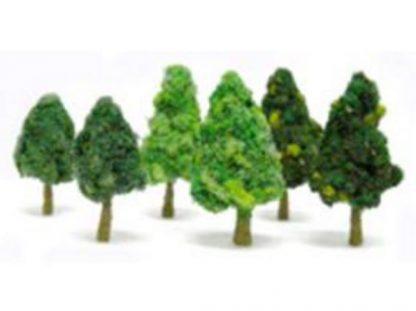 T Gauge A-006B Oak Trees