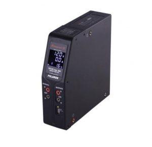 Graupner Polaron EX Power Supply