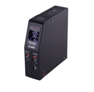 Polaron EX Combo Charger Power Supply
