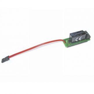 Graupner Nautic Switching Relay Module
