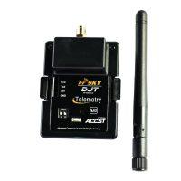 Horus FrSky DJT-JR 2.4GHz Transmitter Telemetry Module