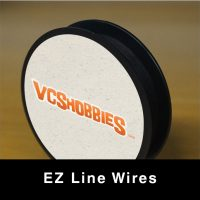 EZ Line Wires