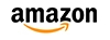 our store on amazon