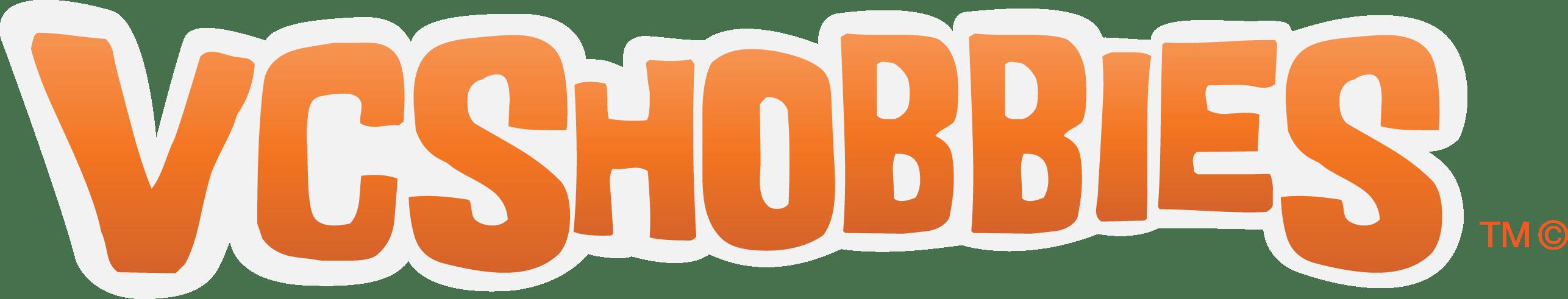 vcshobbies.com logo