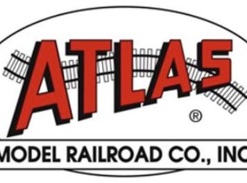 Atlas Z Scale Track