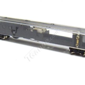 T Gauge 23 Metre Motorised Chassis 049-B