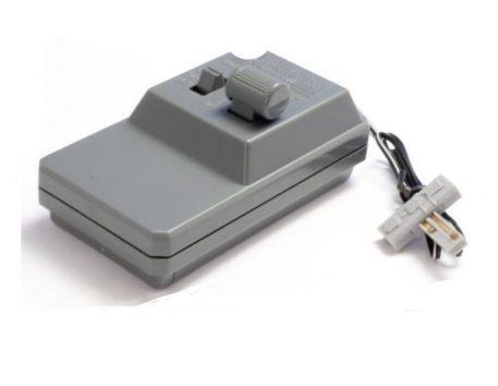 Rokuhan Shorty Battery Controller
