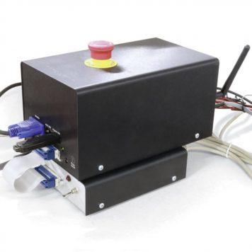 MASSO CNC Controllers