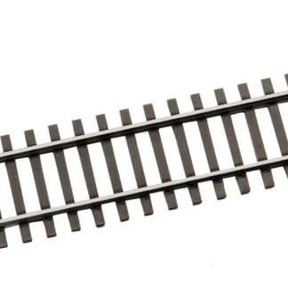HO Scale Track and Accessories