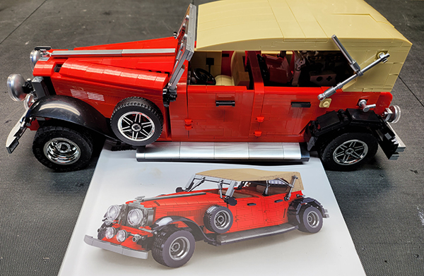 Lego-Rolls-Main-Image-8-21